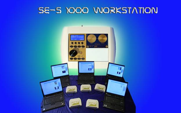 se-5 workstationsmall.jpg
